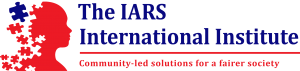 IARS-International-Institute-300x71